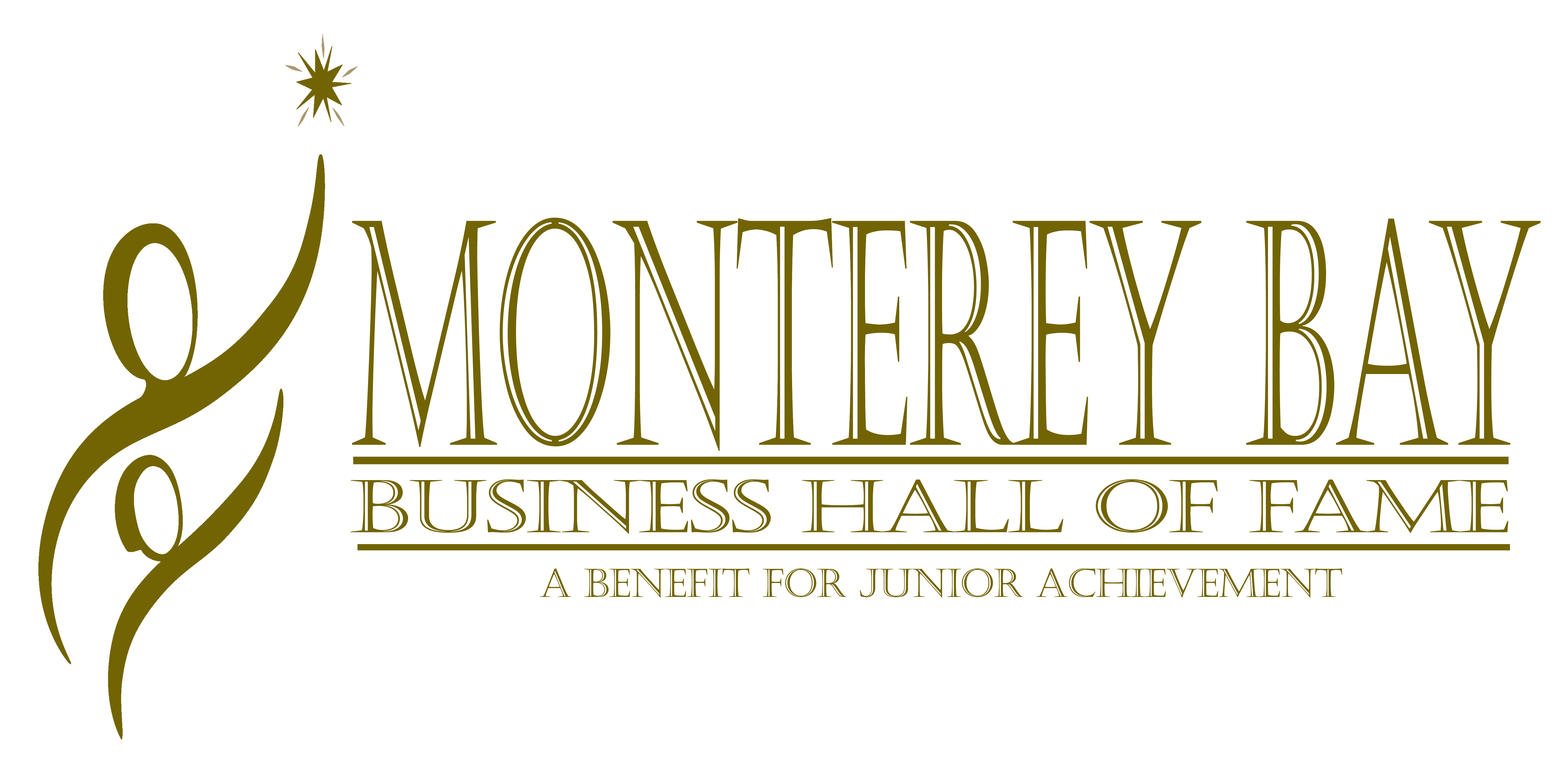 donate ja 2018 monterey bay business hall of fame